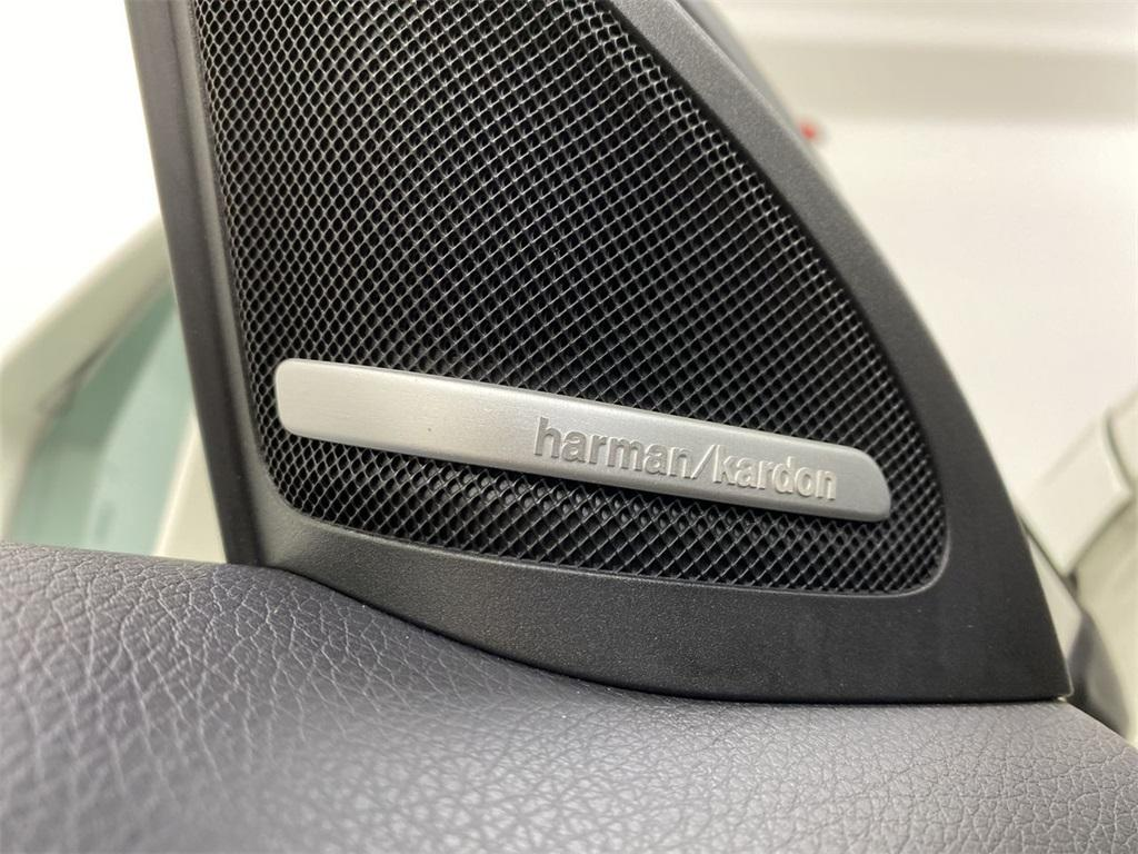 Used 2015 Mercedes-Benz GLA GLA 250 for sale $20,888 at Gravity Autos Marietta in Marietta GA 30060 19