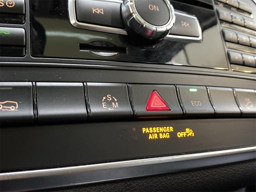 Used 2015 Mercedes-Benz GLA GLA 250 for sale $20,888 at Gravity Autos Marietta in Marietta GA 30060 31