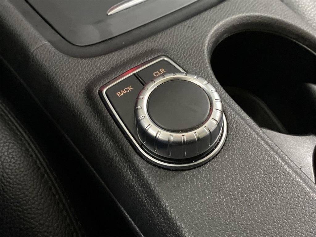 Used 2015 Mercedes-Benz GLA GLA 250 for sale $20,888 at Gravity Autos Marietta in Marietta GA 30060 32