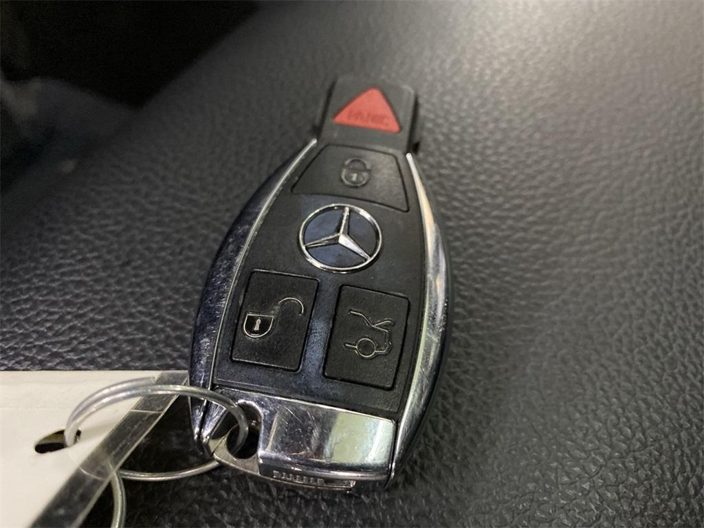 Used 2015 Mercedes-Benz GLA GLA 250 for sale $20,888 at Gravity Autos Marietta in Marietta GA 30060 38