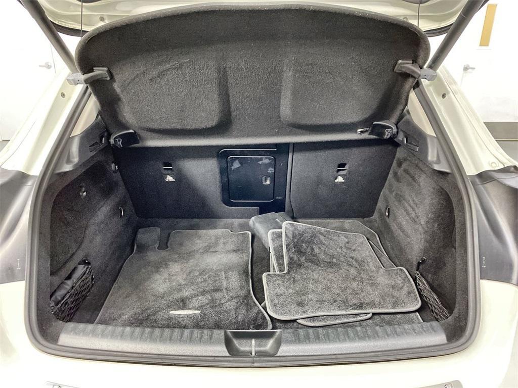Used 2015 Mercedes-Benz GLA GLA 250 for sale $20,888 at Gravity Autos Marietta in Marietta GA 30060 39