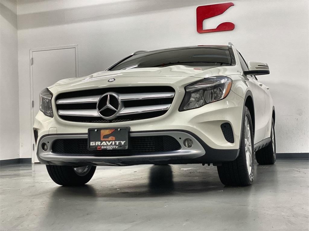 Used 2015 Mercedes-Benz GLA GLA 250 for sale $20,888 at Gravity Autos Marietta in Marietta GA 30060 4
