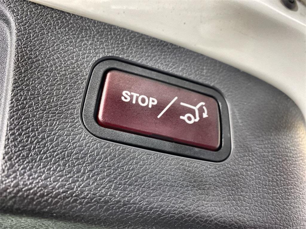 Used 2015 Mercedes-Benz GLA GLA 250 for sale $20,888 at Gravity Autos Marietta in Marietta GA 30060 40