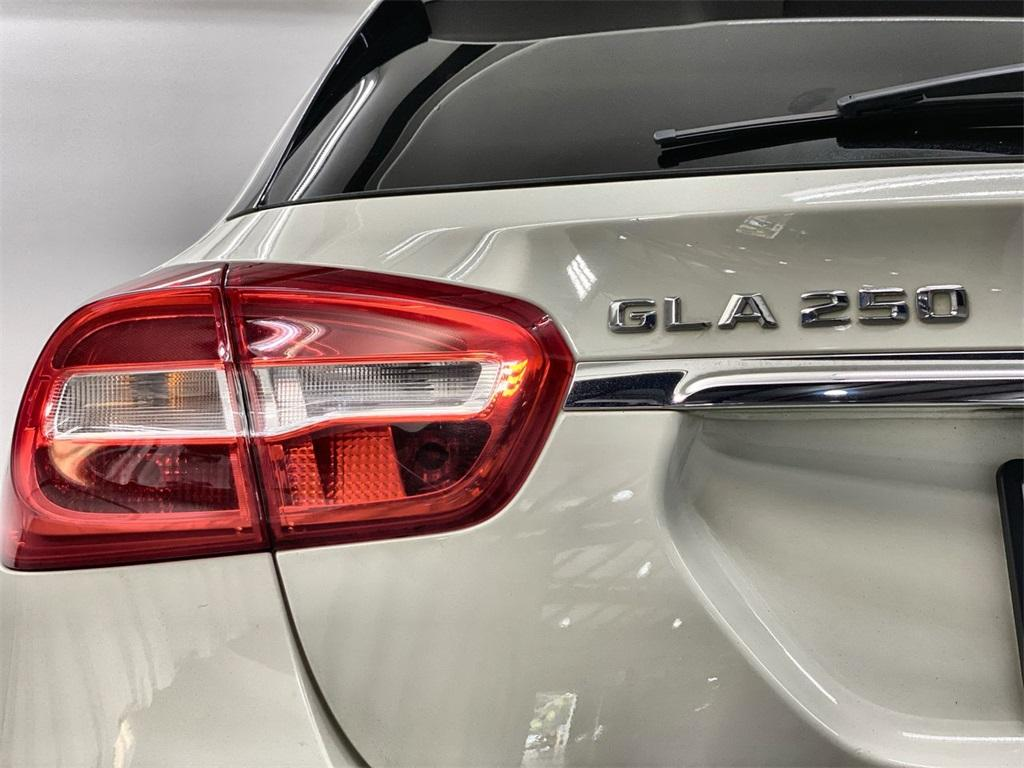Used 2015 Mercedes-Benz GLA GLA 250 for sale $20,888 at Gravity Autos Marietta in Marietta GA 30060 9