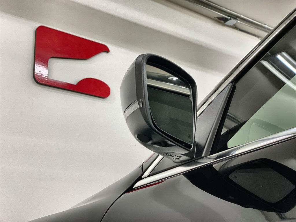 Used 2017 Maserati Levante for sale $49,499 at Gravity Autos Marietta in Marietta GA 30060 15