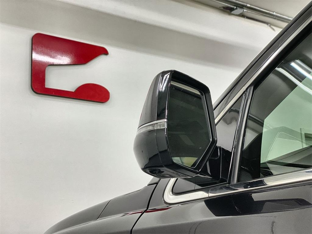 Used 2016 Cadillac Escalade Premium for sale $49,499 at Gravity Autos Marietta in Marietta GA 30060 15