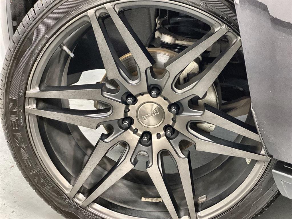 Used 2016 Cadillac Escalade Premium for sale $49,499 at Gravity Autos Marietta in Marietta GA 30060 16