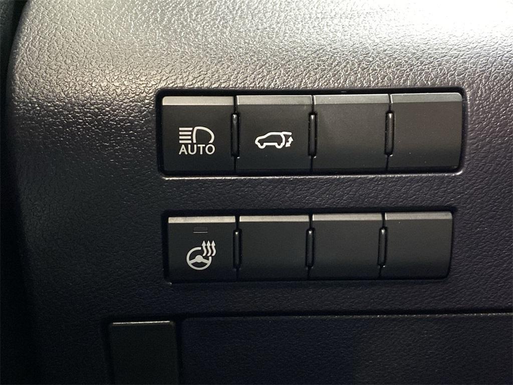 Used 2017 Lexus RX 350 for sale $33,995 at Gravity Autos Marietta in Marietta GA 30060 28