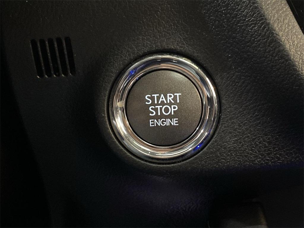 Used 2017 Lexus RX 350 for sale $33,995 at Gravity Autos Marietta in Marietta GA 30060 29