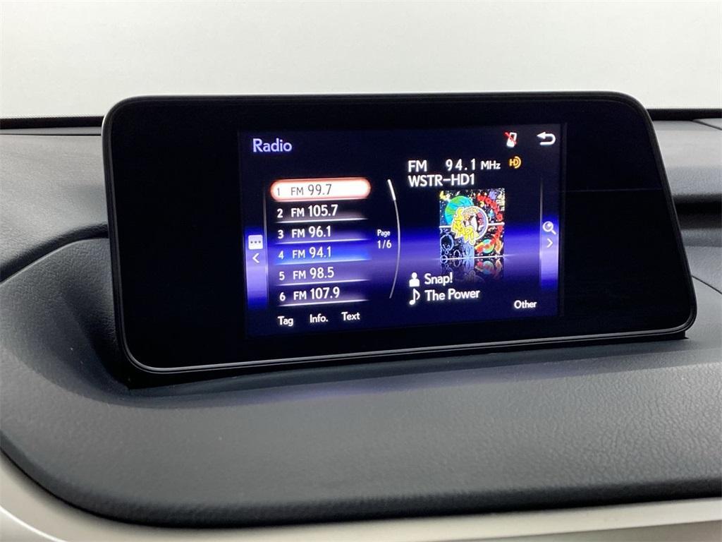 Used 2017 Lexus RX 350 for sale $33,995 at Gravity Autos Marietta in Marietta GA 30060 31