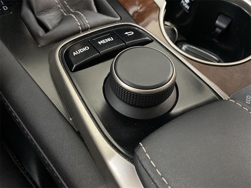 Used 2017 Lexus RX 350 for sale $33,995 at Gravity Autos Marietta in Marietta GA 30060 37