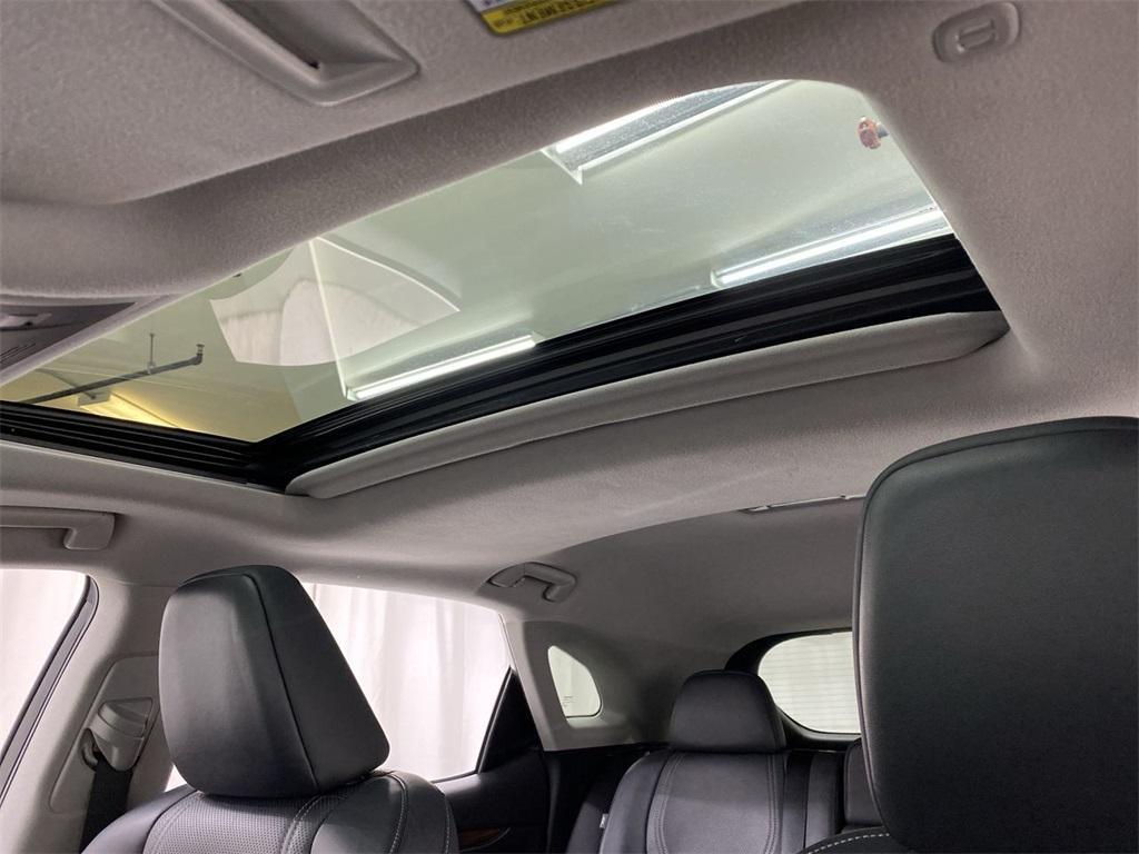 Used 2017 Lexus RX 350 for sale $33,995 at Gravity Autos Marietta in Marietta GA 30060 38