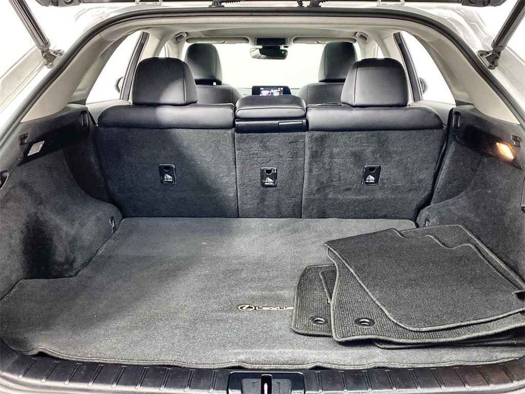 Used 2017 Lexus RX 350 for sale $33,995 at Gravity Autos Marietta in Marietta GA 30060 43