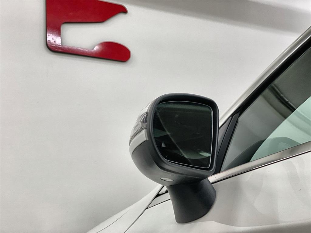 Used 2017 Mercedes-Benz C-Class C 300 for sale $34,885 at Gravity Autos Marietta in Marietta GA 30060 14