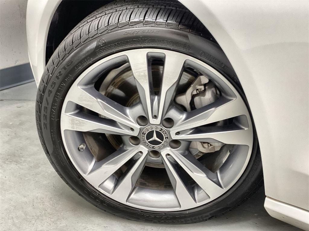 Used 2017 Mercedes-Benz C-Class C 300 for sale $34,885 at Gravity Autos Marietta in Marietta GA 30060 15