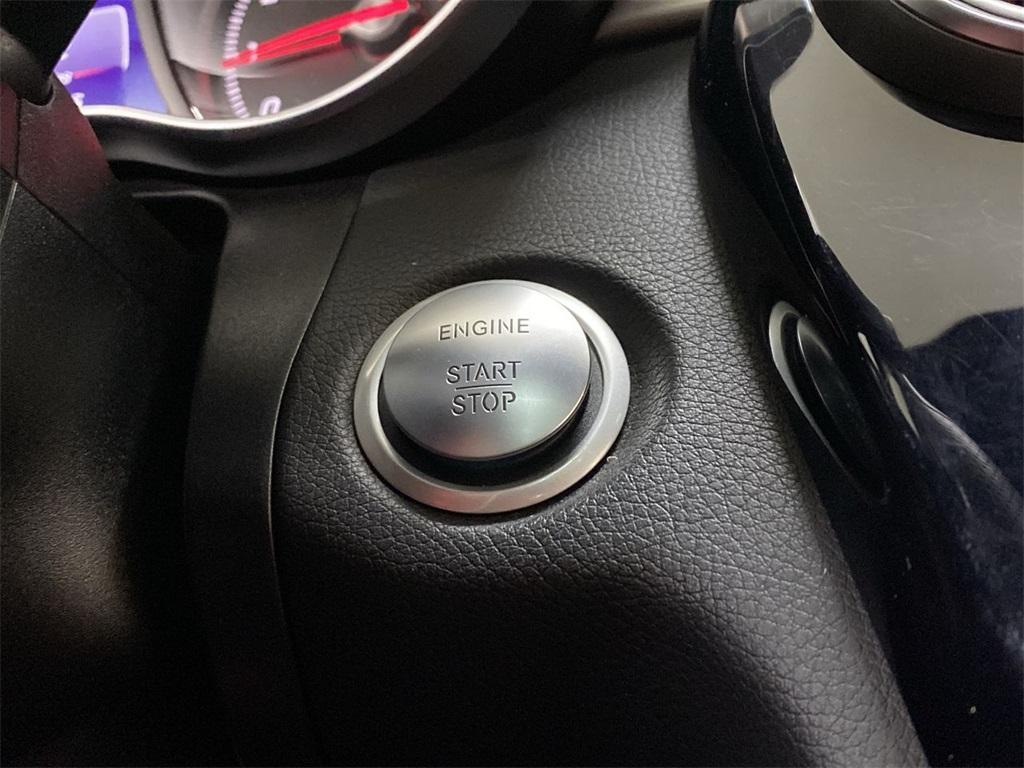 Used 2017 Mercedes-Benz C-Class C 300 for sale $34,885 at Gravity Autos Marietta in Marietta GA 30060 29