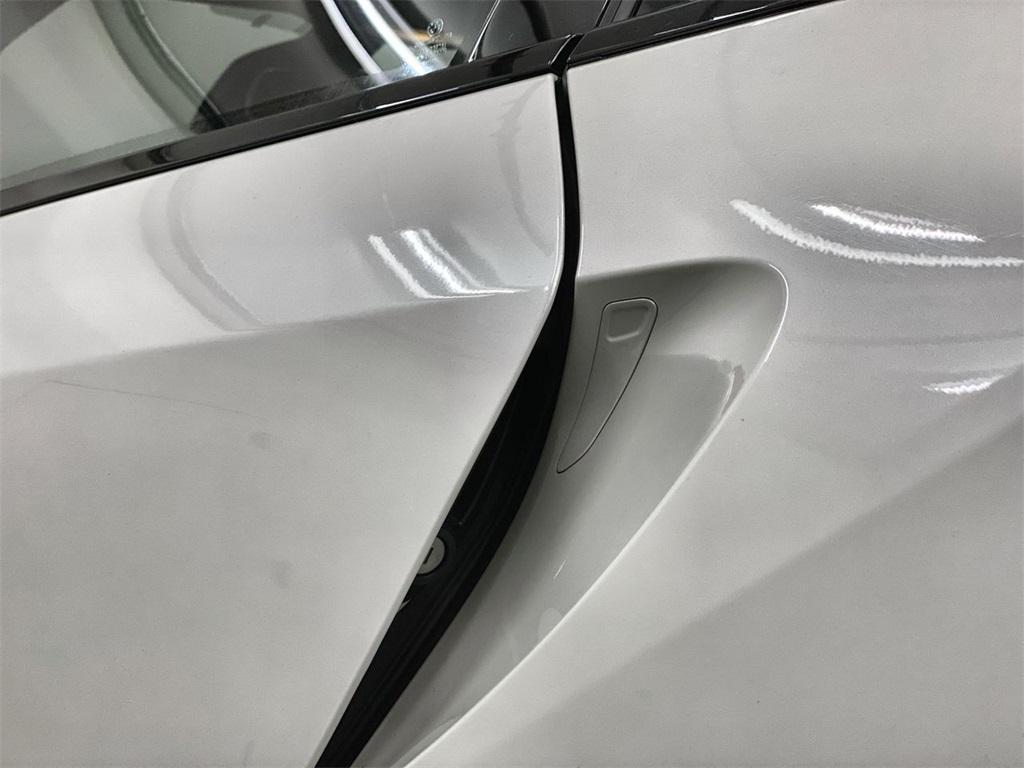 Used 2017 BMW i8 for sale $89,888 at Gravity Autos Marietta in Marietta GA 30060 14
