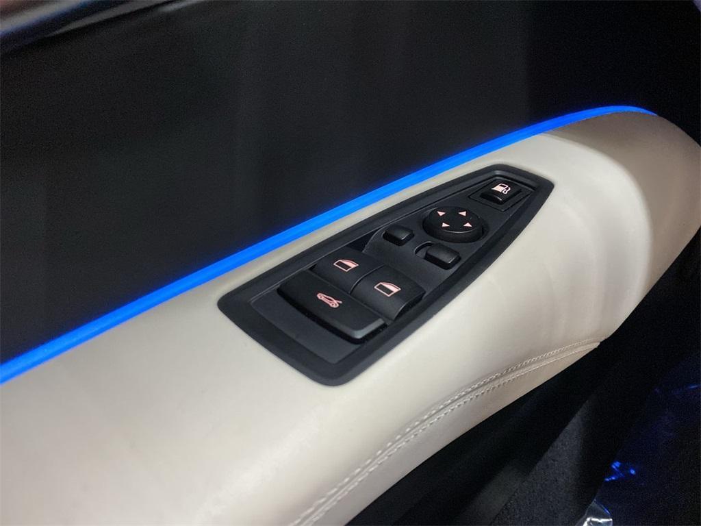 Used 2017 BMW i8 for sale $89,888 at Gravity Autos Marietta in Marietta GA 30060 21