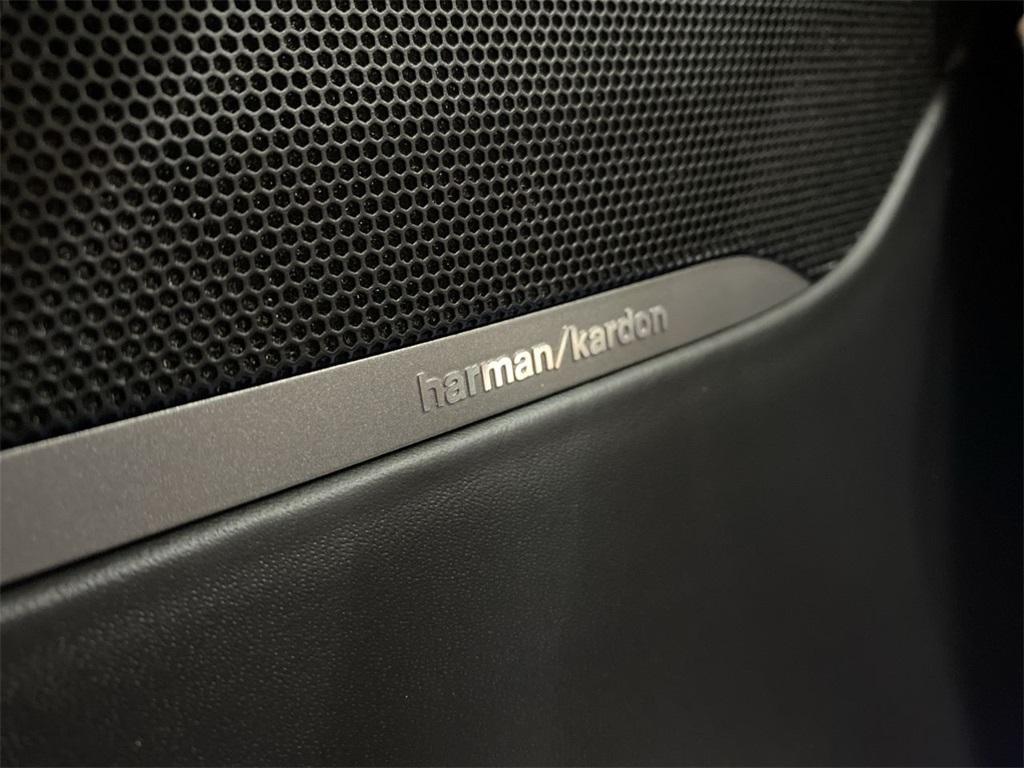 Used 2017 BMW i8 for sale $89,888 at Gravity Autos Marietta in Marietta GA 30060 22