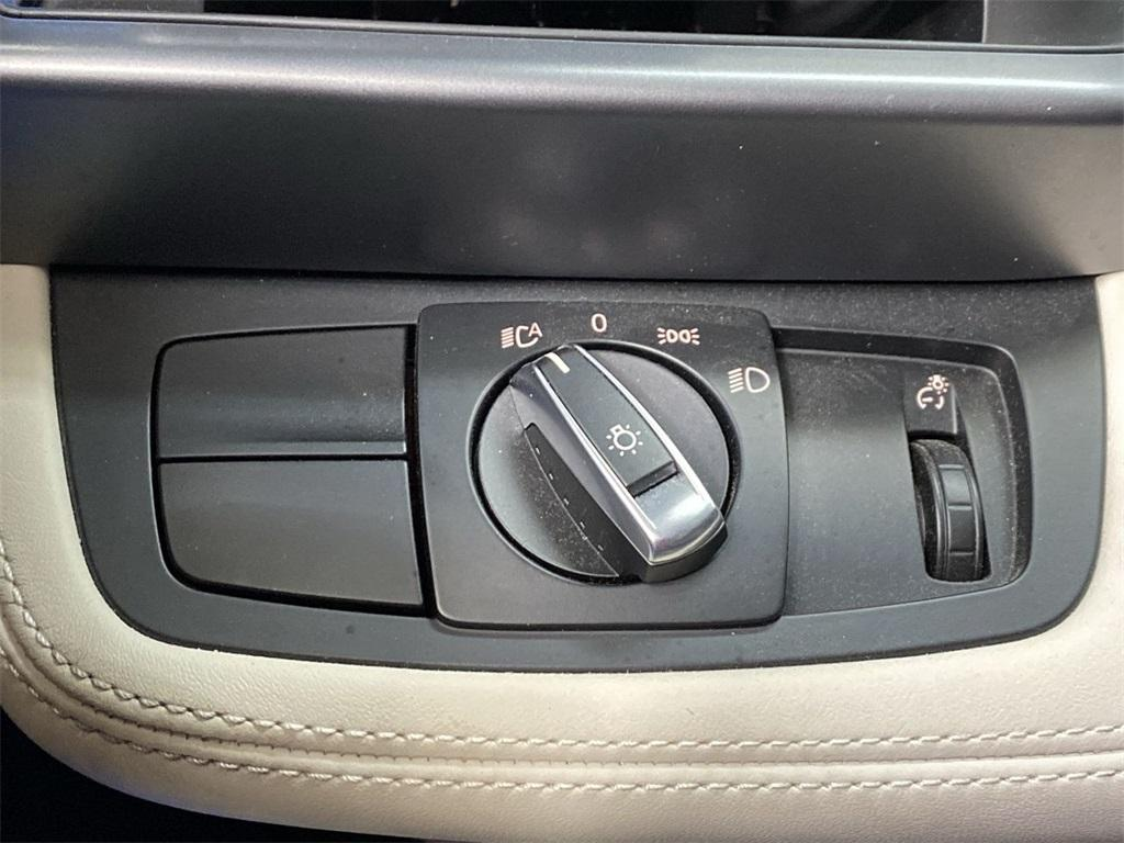 Used 2017 BMW i8 for sale $89,888 at Gravity Autos Marietta in Marietta GA 30060 28