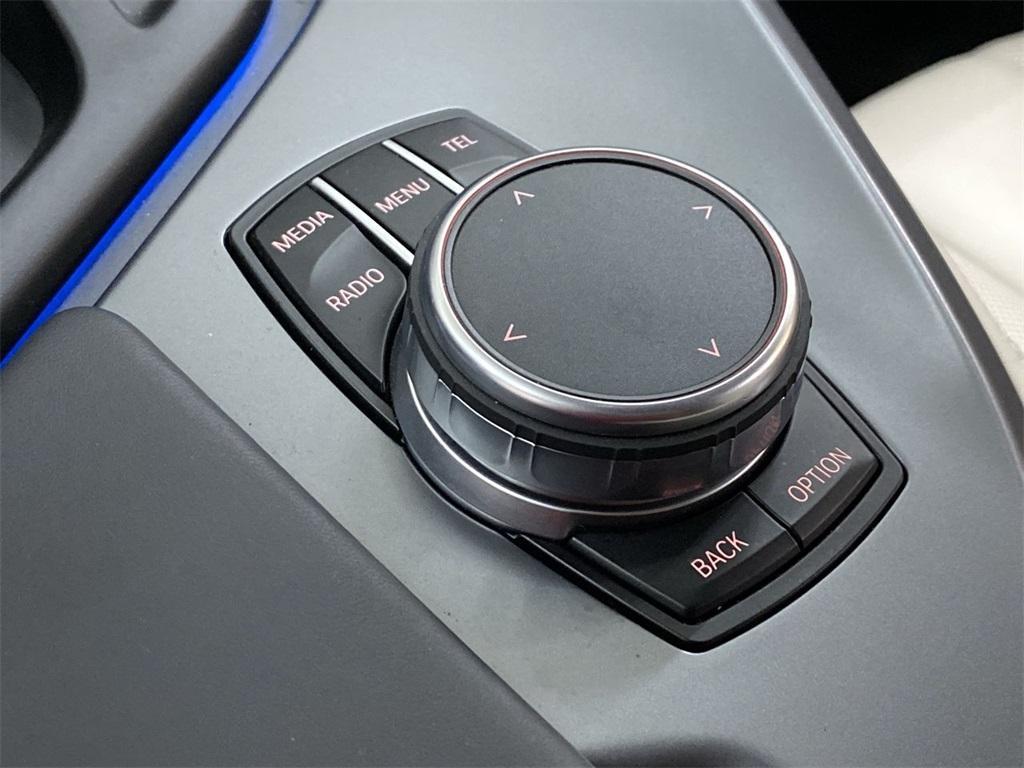 Used 2017 BMW i8 for sale $89,888 at Gravity Autos Marietta in Marietta GA 30060 38