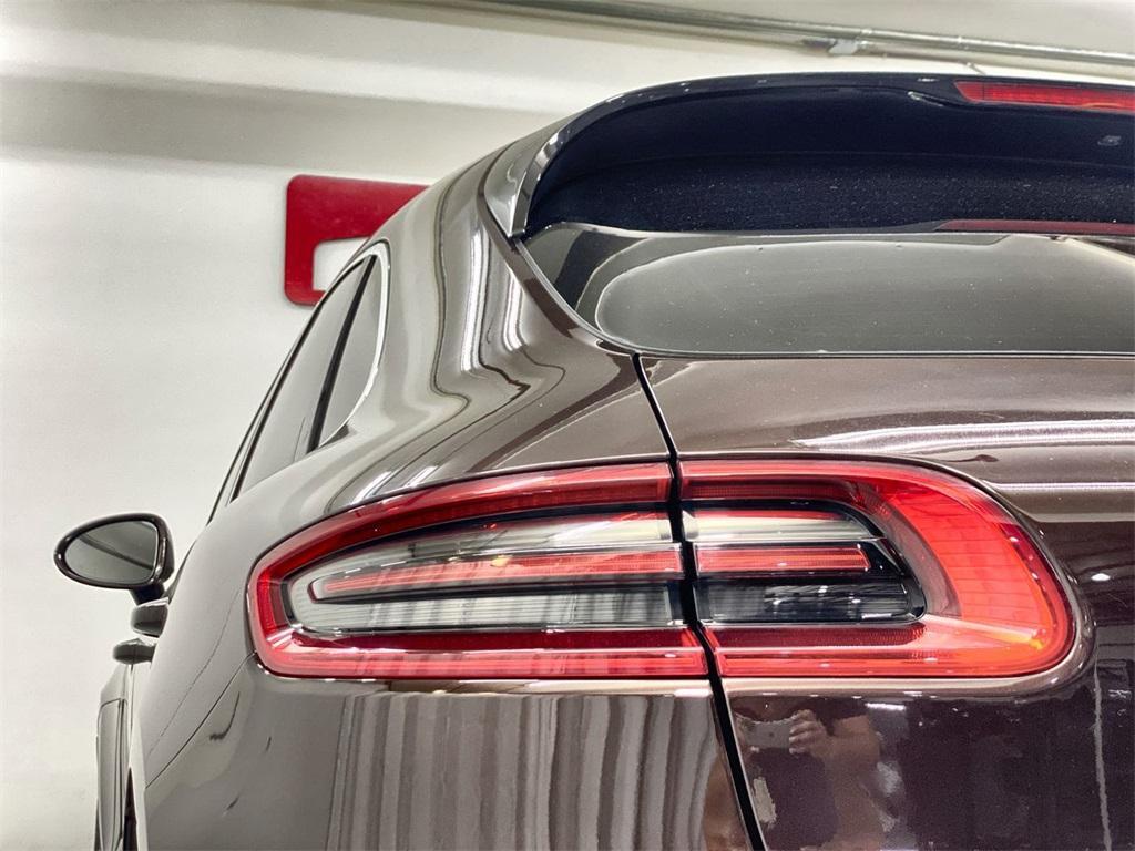 Used 2015 Porsche Macan S for sale $33,444 at Gravity Autos Marietta in Marietta GA 30060 11