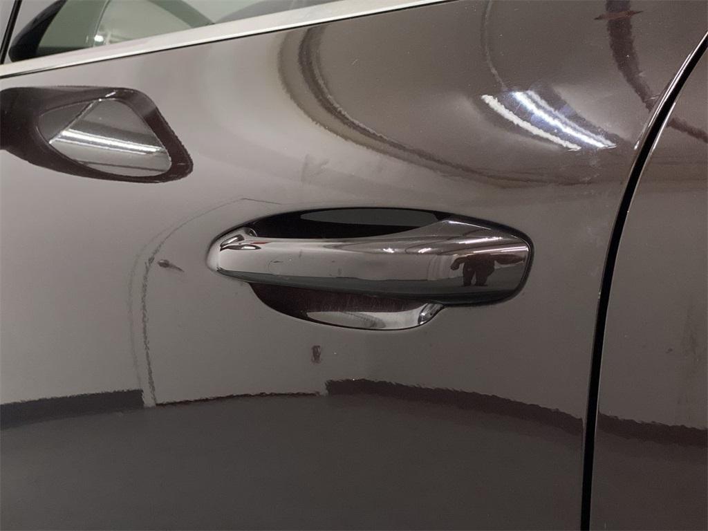 Used 2015 Porsche Macan S for sale $33,444 at Gravity Autos Marietta in Marietta GA 30060 14