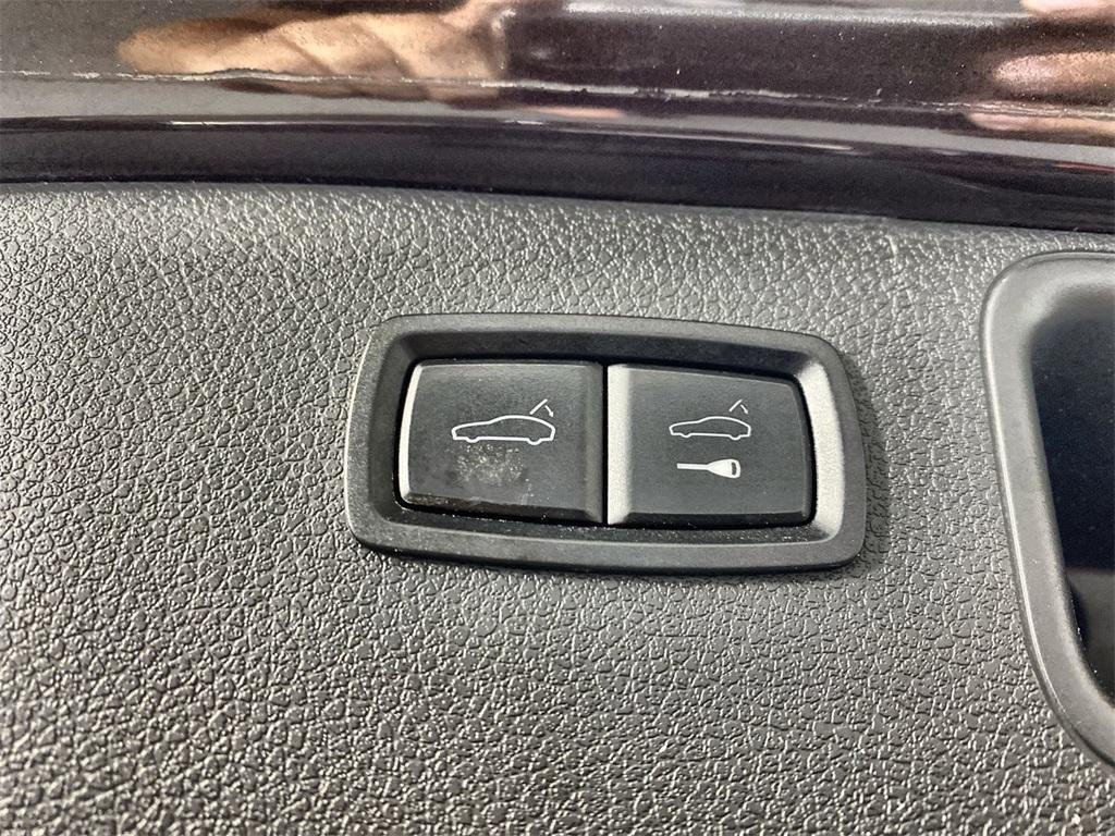 Used 2015 Porsche Macan S for sale $33,444 at Gravity Autos Marietta in Marietta GA 30060 43