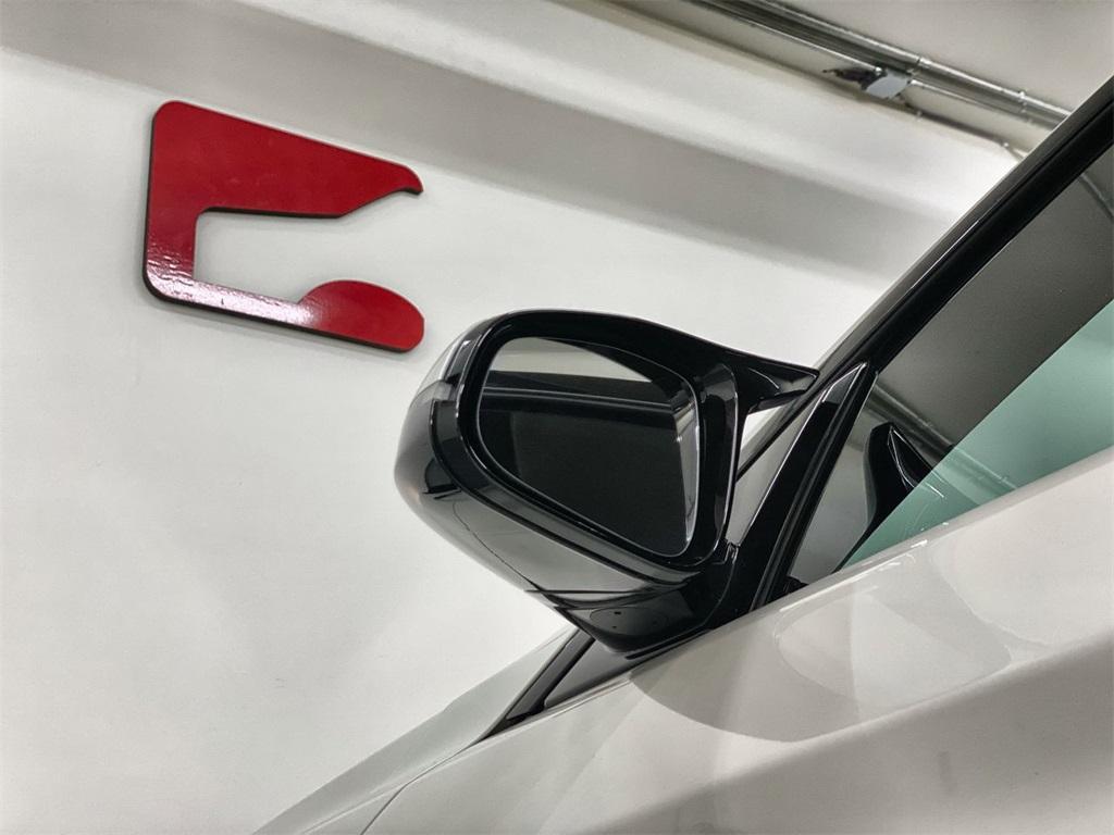 Used 2015 BMW M4 for sale Sold at Gravity Autos Marietta in Marietta GA 30060 15