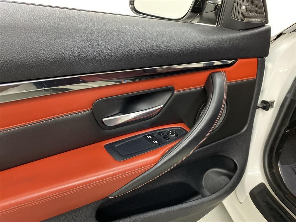 Used 2015 BMW M4 for sale Sold at Gravity Autos Marietta in Marietta GA 30060 21