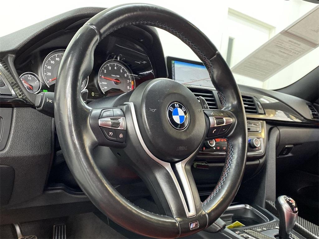 Used 2015 BMW M4 for sale Sold at Gravity Autos Marietta in Marietta GA 30060 23