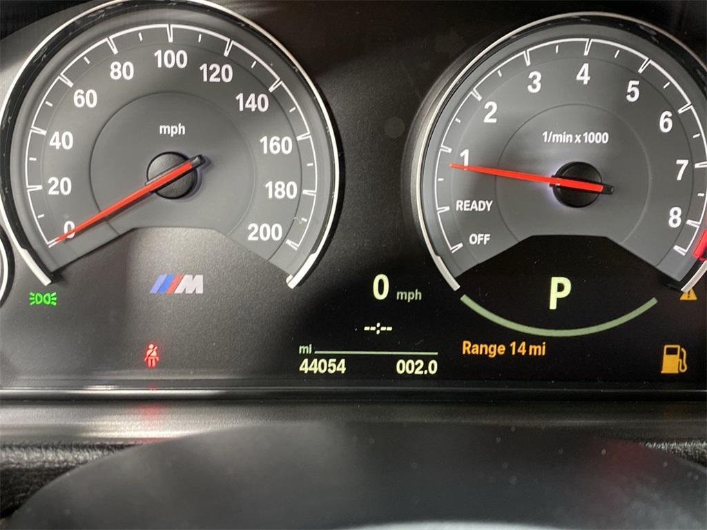 Used 2015 BMW M4 for sale Sold at Gravity Autos Marietta in Marietta GA 30060 26