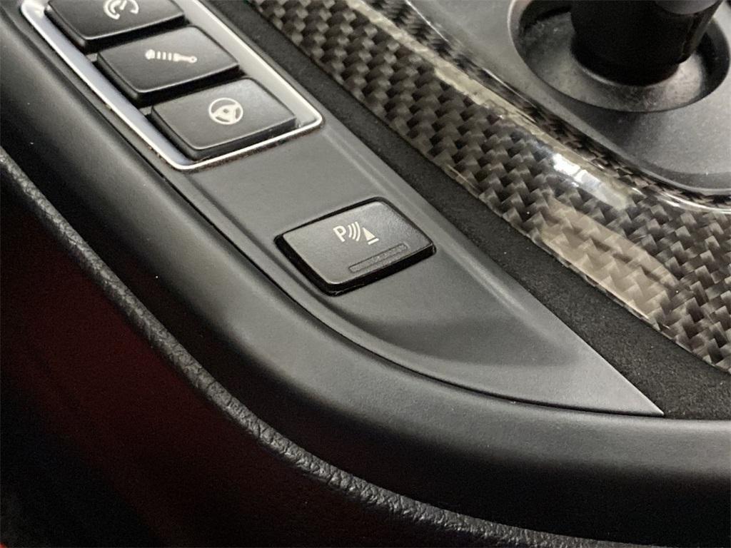 Used 2015 BMW M4 for sale Sold at Gravity Autos Marietta in Marietta GA 30060 29