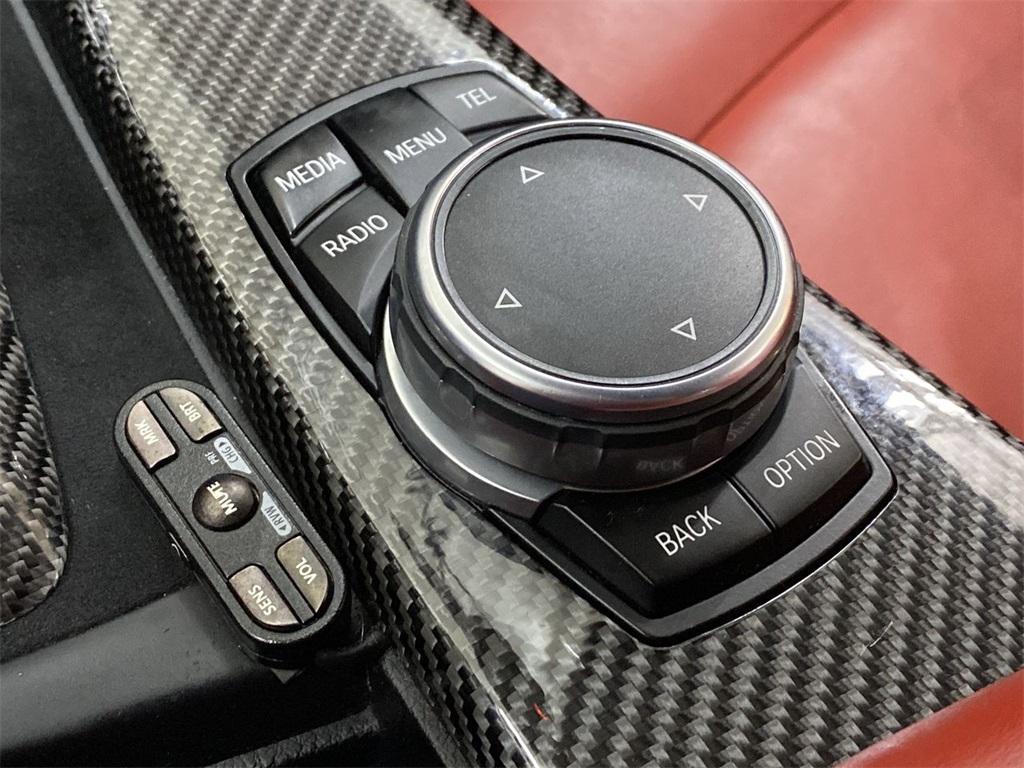 Used 2015 BMW M4 for sale Sold at Gravity Autos Marietta in Marietta GA 30060 39