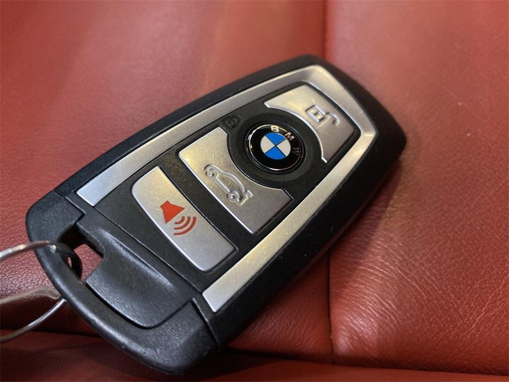 Used 2015 BMW M4 for sale Sold at Gravity Autos Marietta in Marietta GA 30060 43