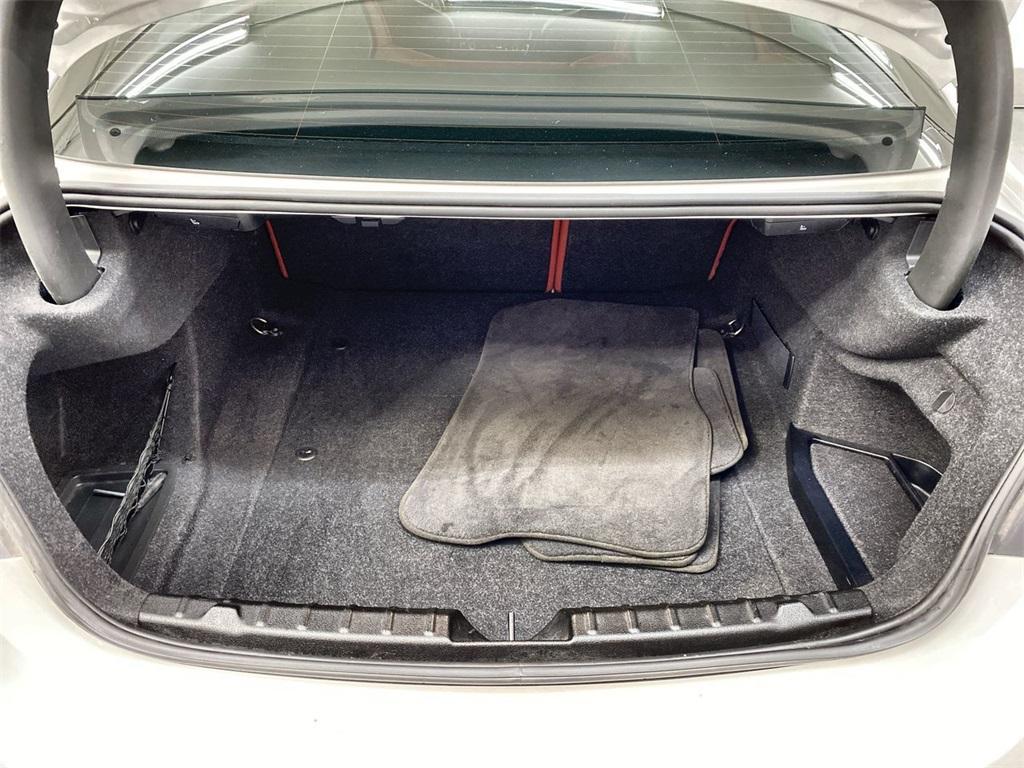 Used 2015 BMW M4 for sale Sold at Gravity Autos Marietta in Marietta GA 30060 44
