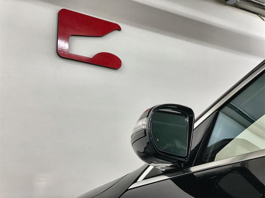 Used 2014 Mercedes-Benz S-Class S 550 for sale Sold at Gravity Autos Marietta in Marietta GA 30060 15