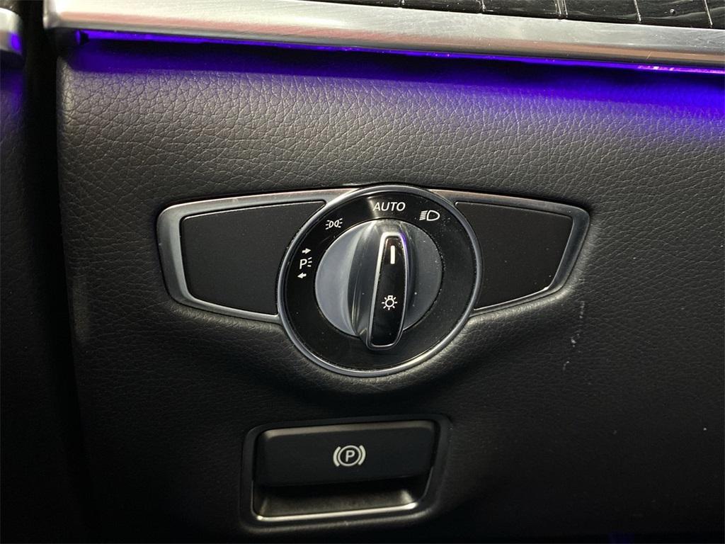 Used 2014 Mercedes-Benz S-Class S 550 for sale Sold at Gravity Autos Marietta in Marietta GA 30060 29