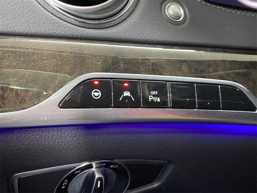 Used 2014 Mercedes-Benz S-Class S 550 for sale Sold at Gravity Autos Marietta in Marietta GA 30060 30