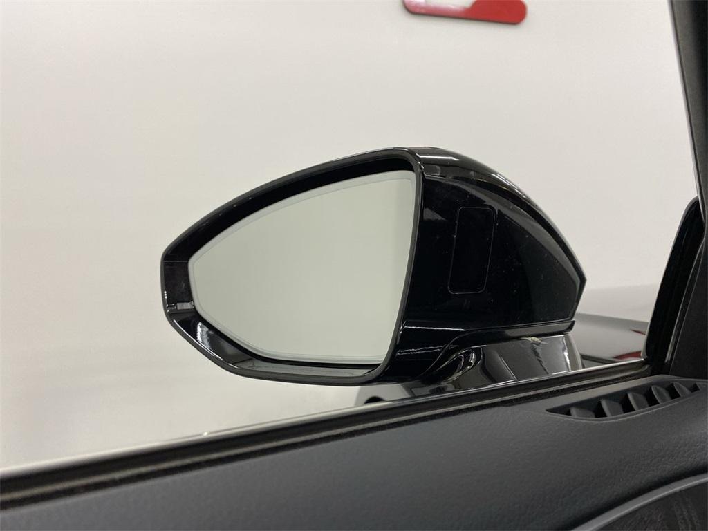 Used 2019 Audi A8 L 55 for sale $68,888 at Gravity Autos Marietta in Marietta GA 30060 23
