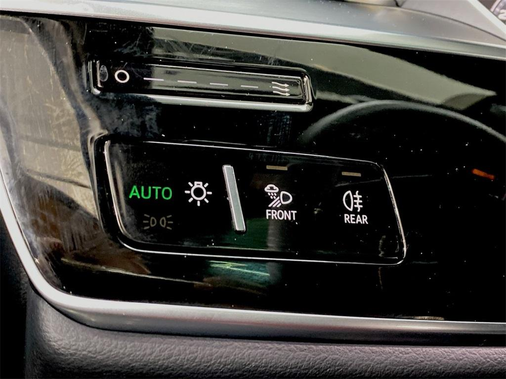 Used 2019 Audi A8 L 55 for sale $68,888 at Gravity Autos Marietta in Marietta GA 30060 30