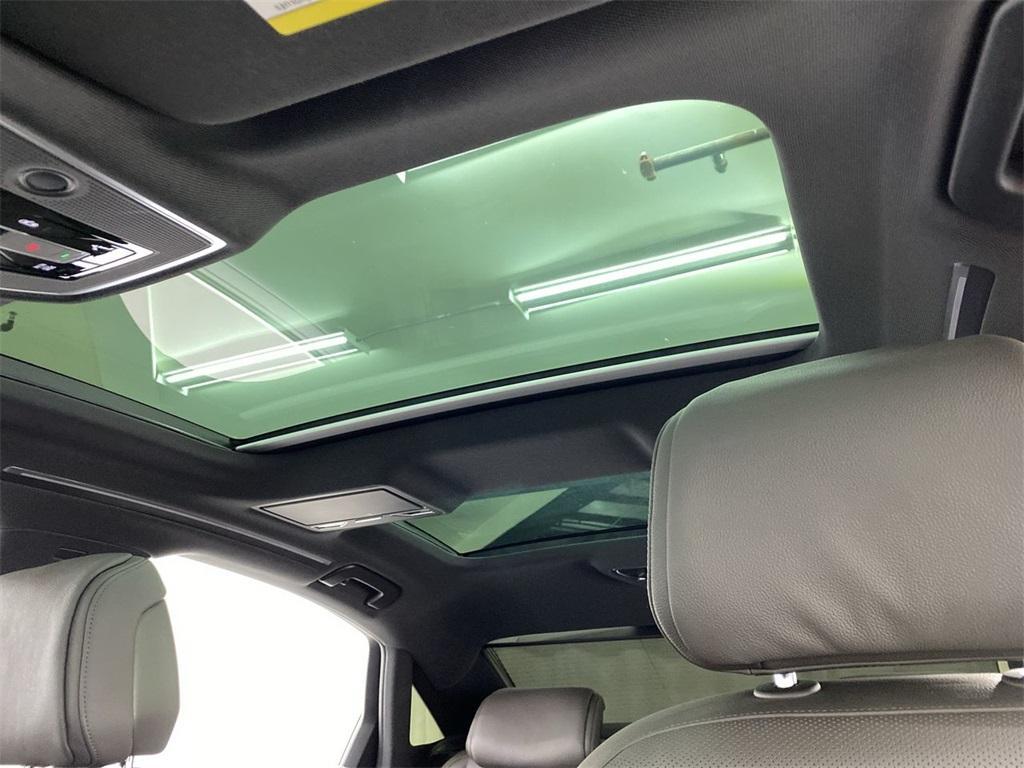 Used 2019 Audi A8 L 55 for sale $68,888 at Gravity Autos Marietta in Marietta GA 30060 41