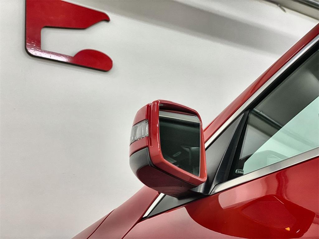 Used 2018 Mercedes-Benz CLA CLA 250 for sale Sold at Gravity Autos Marietta in Marietta GA 30060 15