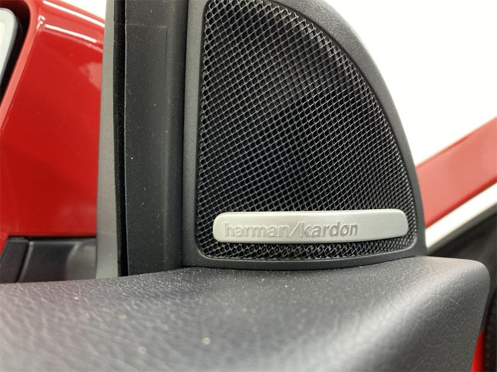 Used 2018 Mercedes-Benz CLA CLA 250 for sale Sold at Gravity Autos Marietta in Marietta GA 30060 22