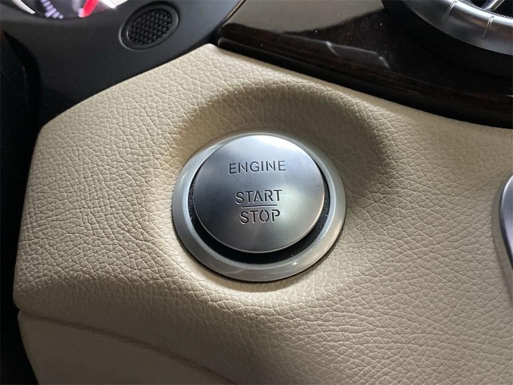 Used 2018 Mercedes-Benz CLA CLA 250 for sale Sold at Gravity Autos Marietta in Marietta GA 30060 29