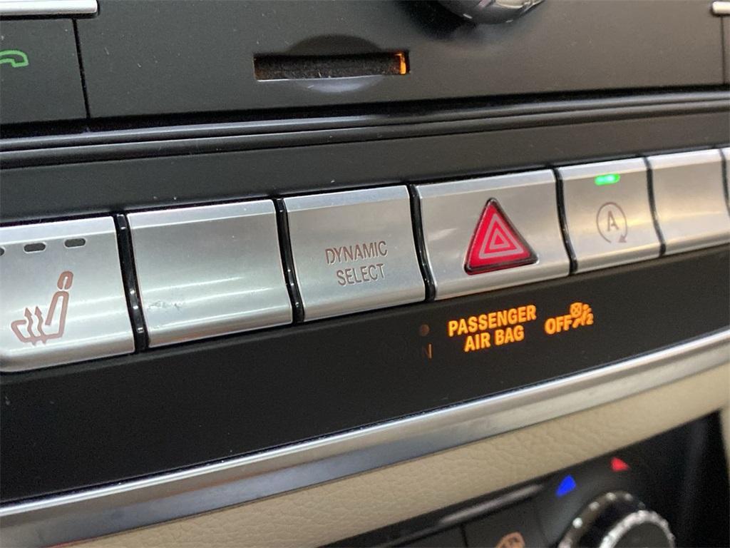 Used 2018 Mercedes-Benz CLA CLA 250 for sale Sold at Gravity Autos Marietta in Marietta GA 30060 35