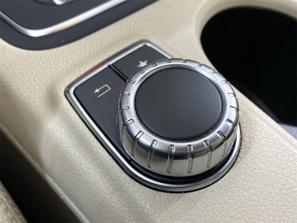 Used 2018 Mercedes-Benz CLA CLA 250 for sale Sold at Gravity Autos Marietta in Marietta GA 30060 36