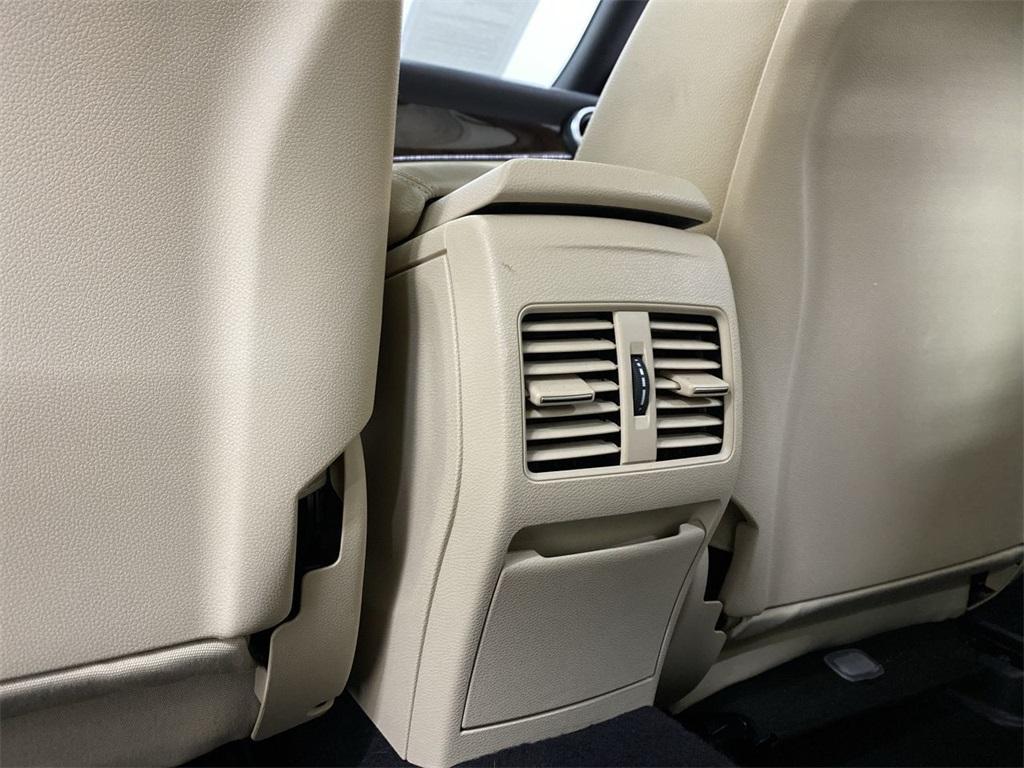 Used 2018 Mercedes-Benz CLA CLA 250 for sale Sold at Gravity Autos Marietta in Marietta GA 30060 40