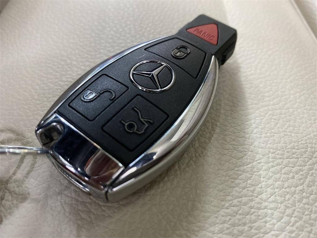 Used 2018 Mercedes-Benz CLA CLA 250 for sale Sold at Gravity Autos Marietta in Marietta GA 30060 41