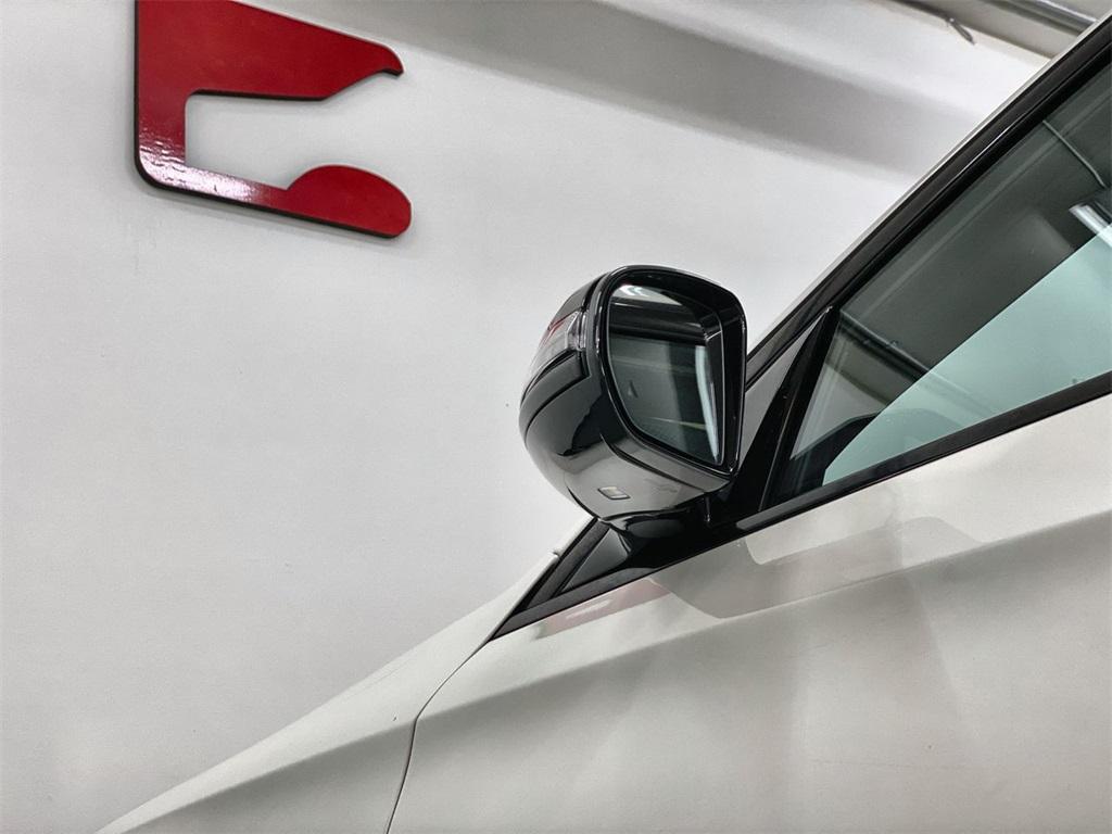Used 2017 Mercedes-Benz E-Class E 43 AMG for sale $58,888 at Gravity Autos Marietta in Marietta GA 30060 15